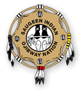 saugeen first nation